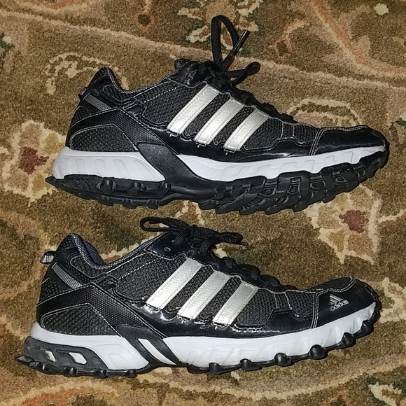 220d6729080c1 adidas Other - Adidas